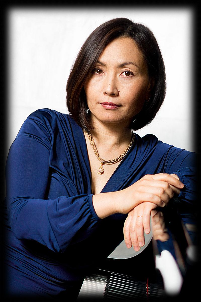 Mitsuko-Saruwatari-Pianiste-Amstelveen-A