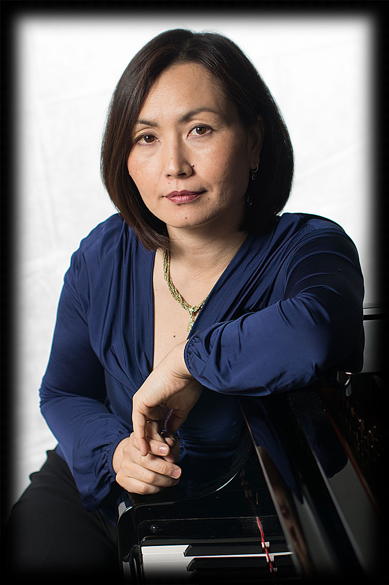 Mitsuko-Saruwatari-Pianiste-Amstelveen-B