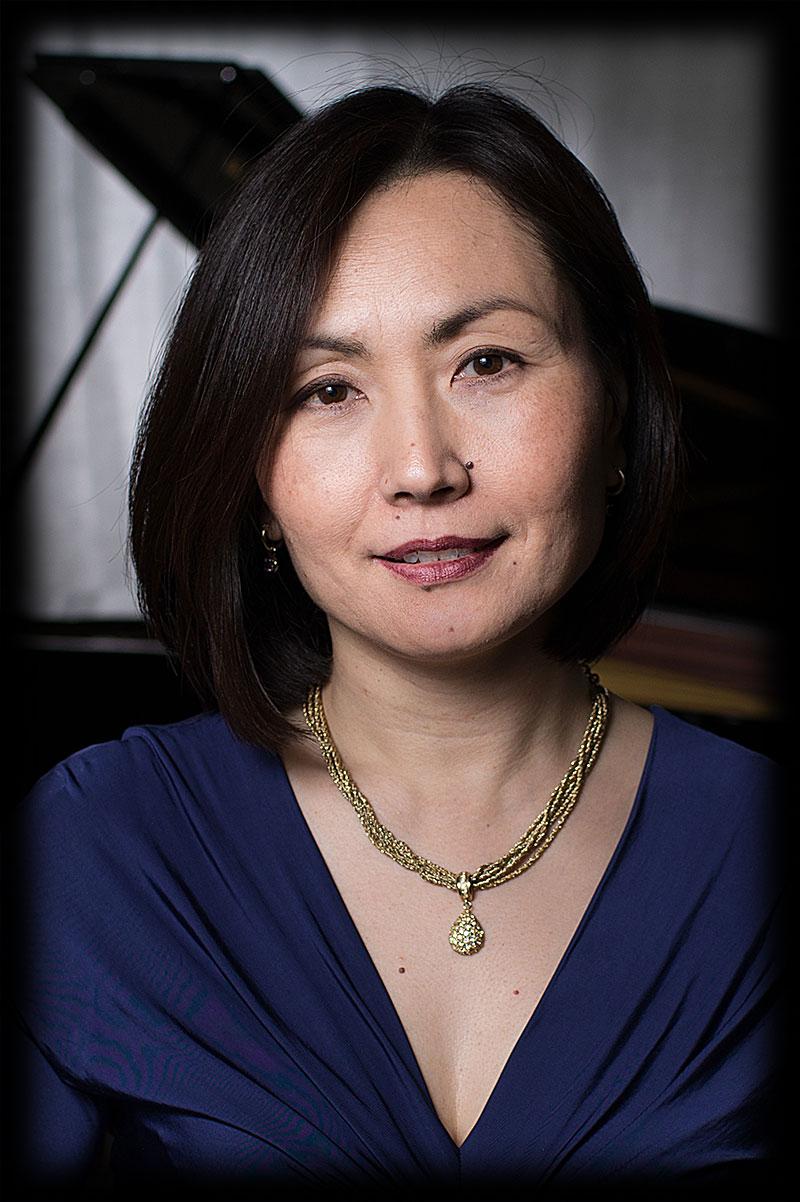 Mitsuko-Saruwatari-Pianiste-Amstelveen-C