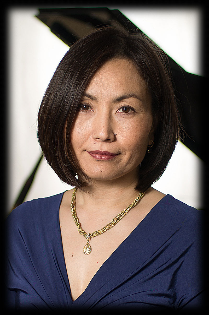 Mitsuko-Saruwatari-Pianiste-Amstelveen-D