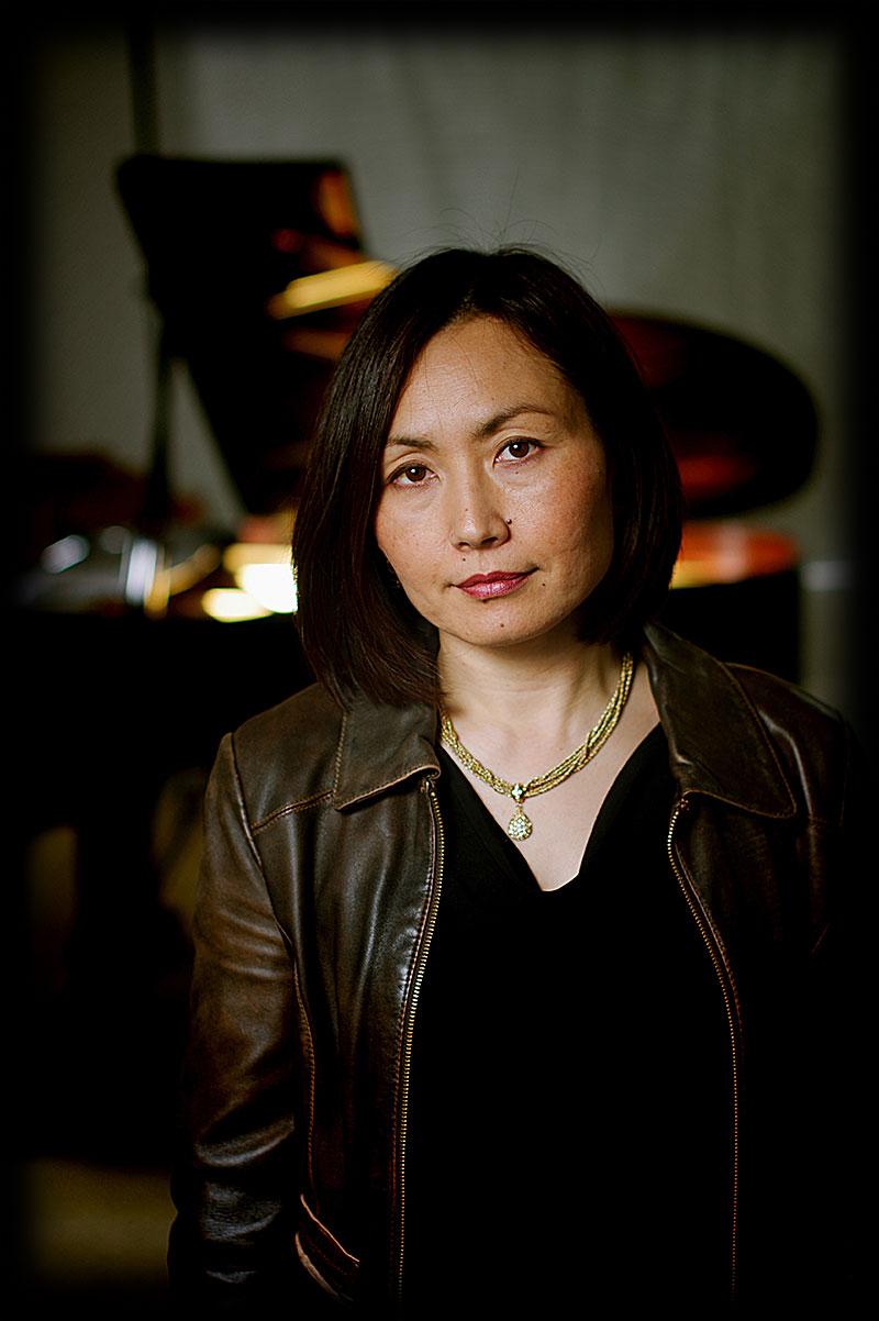 Mitsuko-Saruwatari-Pianiste-Amstelveen-E